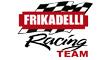 Frikadelle Racing